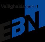 EBN Veiligheidsdienst
